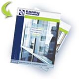 Download the Barry Office Services e-Brochure!
